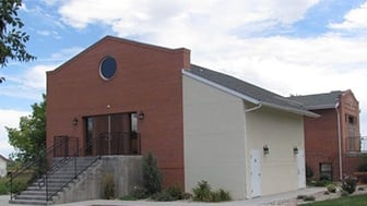 List of SSPX Chapels - District of the USA