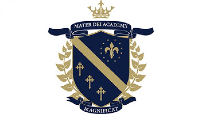 Sorry, blessed virgin mary mother of god academy