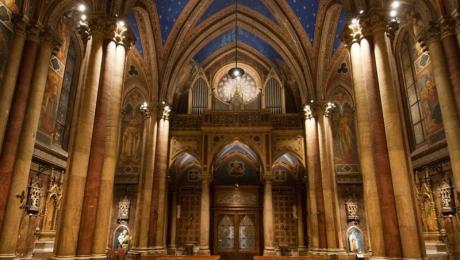 [Image: church-1-800x500.jpg?itok=LZ5ndP1Z]
