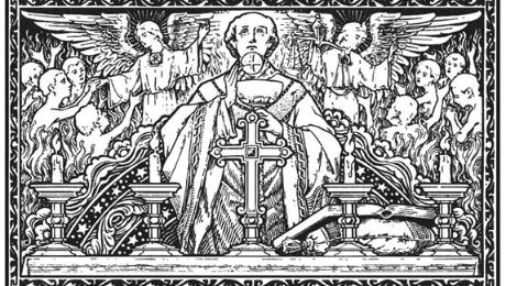 priest460.jpg (460×260)